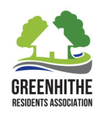 Greenhithe Residents Association