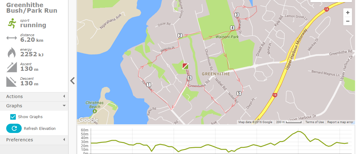 greenhithe-bush-park-run_6km